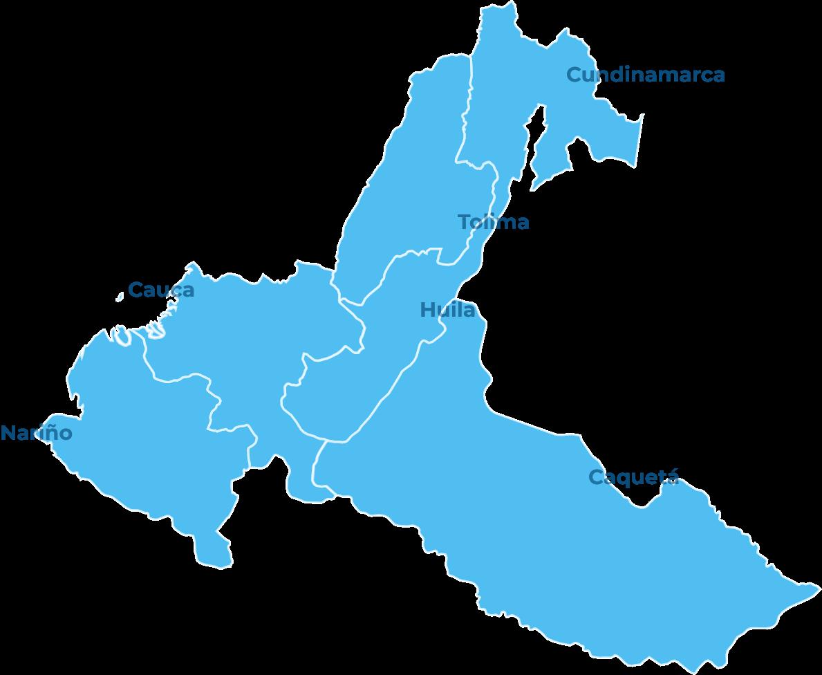 centro-sur-occidente