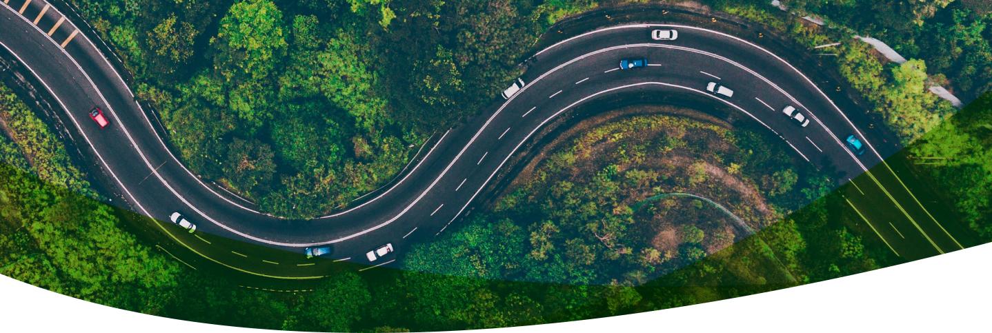 Header-movilidad-sostenible