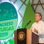 congreso naturgas 2019