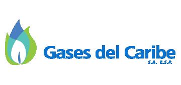 gases caribe