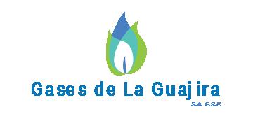 gases guajira