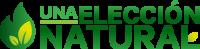 logo-una-eleccion-natural