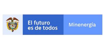 minenergia