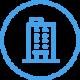 icon-edificios